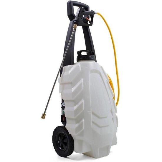 huchem-elektrische-sprayer-30l
